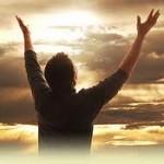 Christian praise 2