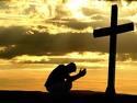 kneeling-at-the-cross