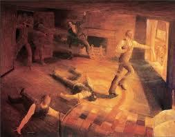 carthage-shootout-2