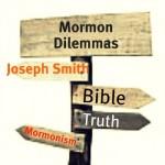 mormon-decisions-10
