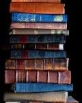 bibles10