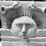 temple-symbols-3