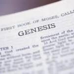 bible-31