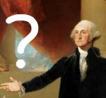 George Washington's Question