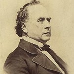 Ezra T Benson