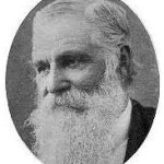 Edward Stevenson