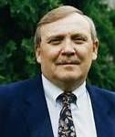 Ed Decker