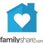 familyshare