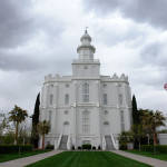 saint-george-mormon-temple