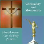 Christianity & Mormonism