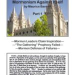 Mormonism_Against_Itself_0000