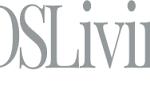 lds-living-logo