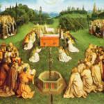 van-eyck-adoration-of-the-lambs-resized-600-jpg-300x168